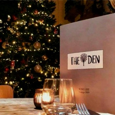 new-menu-the-den
